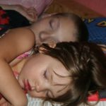 Tips To Help Your Child Stop Wetting The Bed