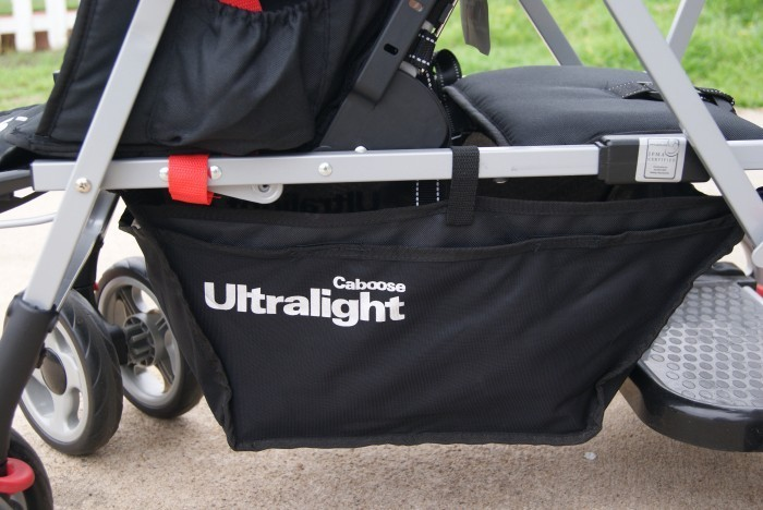 camra pics 0026 700x468 Life Is so much Easier With The Joovy Caboose Ultralight!!