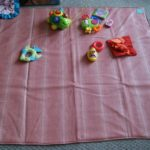 The 3 Greatest Moments In Our Child's Play Mat History!