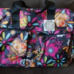 Are You Getting the Most Out of Your great diaper bag?