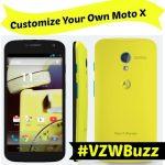 Moto X Review – The Smartest of Smartphones #VZWBuzz