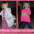 cute winter cloths for toddlers