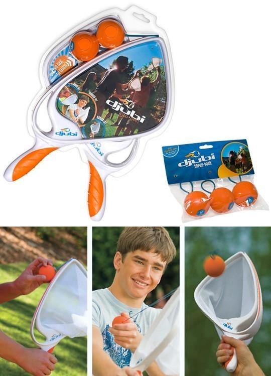 djubi-throw-and-catch-games