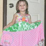 Five Reasons We Love Our Twirly Dress from TwirlyGirl