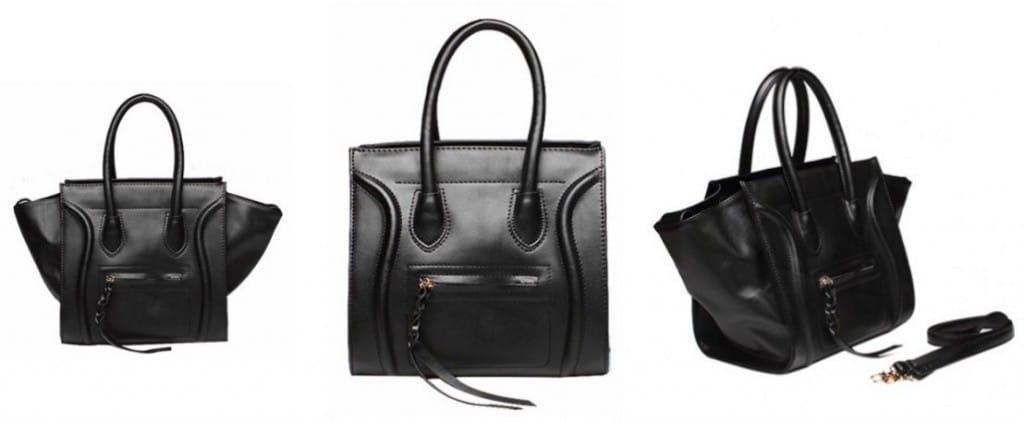 enter to win a handbag