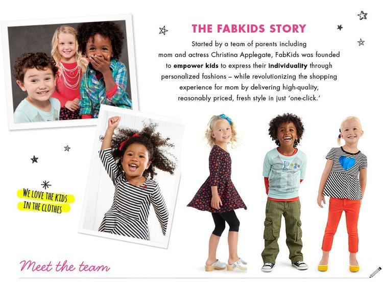 fabkids story v2 11 5 Helpful Tips When Buying Kid Clothes Online!