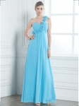 find a cheap prom dress online