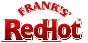 Some Like it Hot, Some Don't – Frank's RedHot Sauces