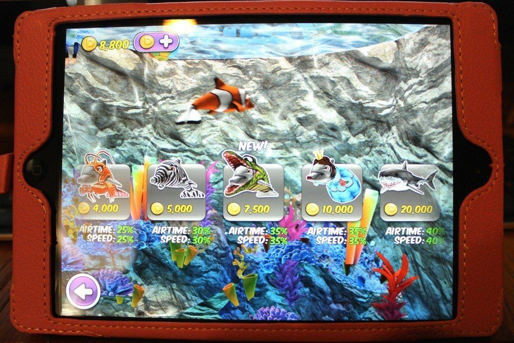 free fun apps 1024x684 Looking For Fun Free Apps For Kids Without Advertisements?