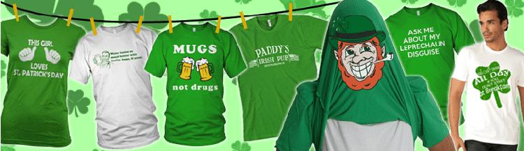 funny shirts giveaway