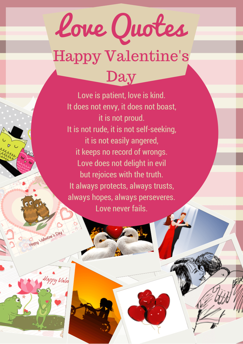 view images funny valentines day quotes for daughter quotesgram - Valentines Day Quotes For Daughters