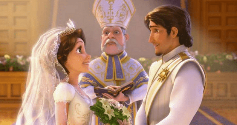 hidden things in the movie frozen There's Some Hidden Secrets In Disney's Frozen! #DisneyFrozen