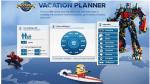 How To Use The Universal Orlando Vacation Planner! #UniversalOrlando