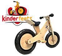 kniderfeets logo to add