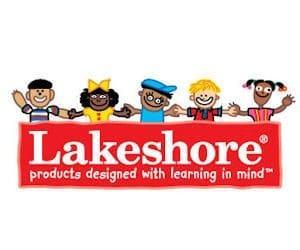 lakeshore 5