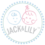 Jack And Lilly Shoes