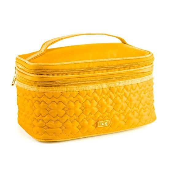lug 6 The Perfect Purse for Any Woman and Something Every Mom Needs