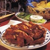 md 10287 The Buffalo Wing Turns 50 | 5 Fabulous Buffalo Wings Recipes