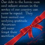 memorial day quote 150x150 Happy New Years   Tips to Keep You Safe on New Years