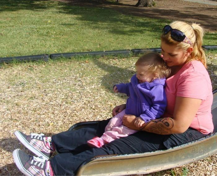 Ten Things I Wish I Would Have Known Before Becoming A Mom becoming a mom