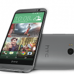 The NEW HTC One! Get It From Verizon for 16 Days ONLY! #VZWBuzz