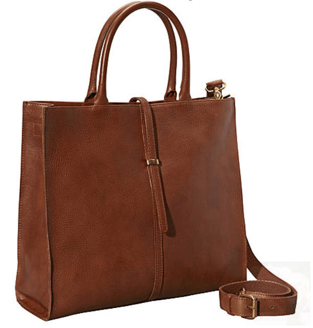 Find Your Perfect Bag At eBags.com! #GiftGuide 4