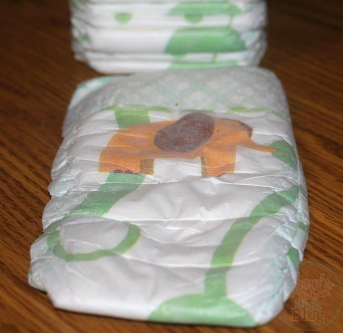 quality diapers1 700x681 Ten Things I Wish I Would Have Known Before Becoming A Mom