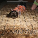 Why I Love My New Mysterio Jute Rug From Natural Area Rugs