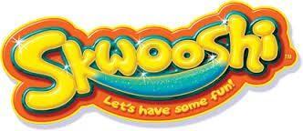 skwooshi logo 2