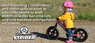 strider logo 5 Your Child Will Be Learning A Lifetime Of Healthy Habits With Strider Bikes! #GiftGuide