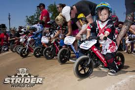 strider racing11 Your Child Will Be Learning A Lifetime Of Healthy Habits With Strider Bikes! #GiftGuide