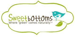 sweetbottoms logo1 Scared of the Dark? 5 Tips To Help Your Child Sleep Better At Night.
