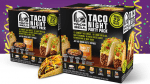 You Are Never Going To Belive This! Taco Monday Just Got Easier!