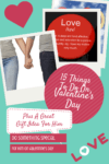 things to do on valentines day 100x150 20 Romantic Valentines Day Ideas For Him