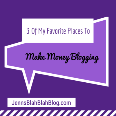 three-of-my-favorite-places-to-make-money-blogging-400x400
