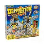 #Giveaway – Demolition Triple Blast Warehouse