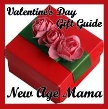 valentine's day box giveaway