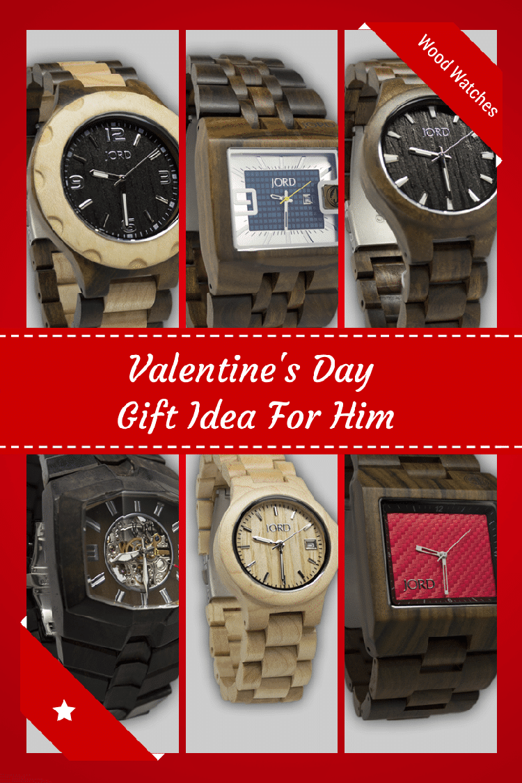 15 things to do on valentine 39 s day plus a great gift idea for Valentine day gifts for him ideas