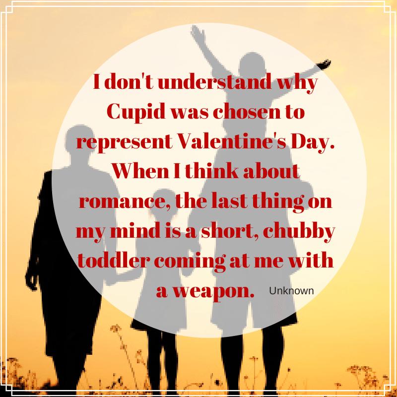 Cupid Valentines Day Quotes. QuotesGram