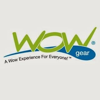 wow gear We Love Our Wow Cup By Wow Gear!