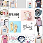 #Giveaway – Enter To #Win A $50 Gift Card To Zazzle